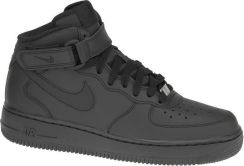 Nike AIr Force rozmiar 39