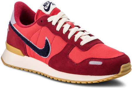big sale a42f4 09019 ... Max 90 Essential 537384 045 13. Buty NIKE - Air Vrtx Se 918246 600  University Red Blackened Blue eobuwie