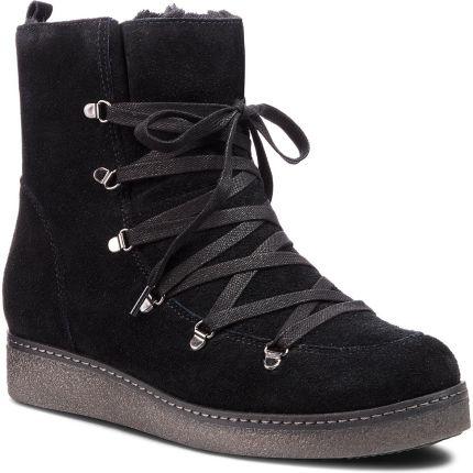 dbee375e962e1 Calvin Klein Jeans - Botki - Ceny i opinie - Ceneo.pl