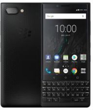 BlackBerry Key2 6/128GB Czarny