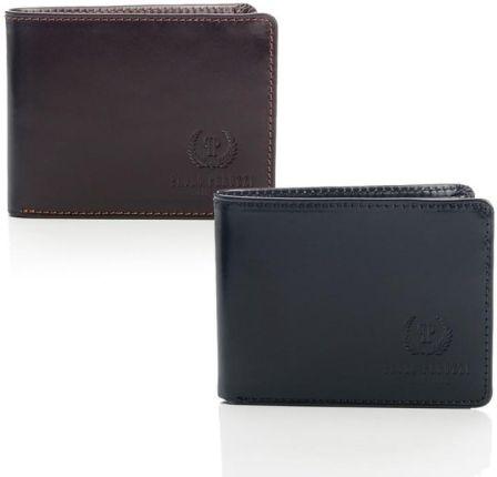 d998749d83f75 Portfel na karty kredytowe - (V 21503) - Ceny i opinie - Ceneo.pl