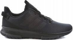 Buty Adidas Cf Racer Tr (B43651) 43 13, 9 Ceny i opinie Ceneo.pl