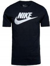 Nike Koszulka Męska T shirt bawełna Icon Swoosh XL Ceny i opinie Ceneo.pl