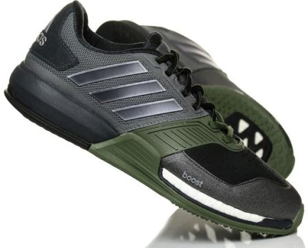 Buty adidas BB9TIS F97799 Ceny i opinie Ceneo.pl