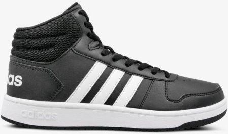Buty adidas Originals F1.3 LE B43663 Ceny i opinie