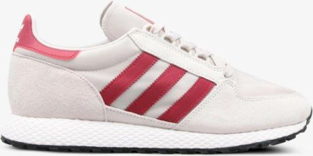 huge discount ad3e8 e470c ADIDAS FOREST GROVE