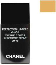 b76b2ecccbfb8 Chanel Perfection Lumiere Velvet podkład w płynie 50 Beige SPF 15 30ml