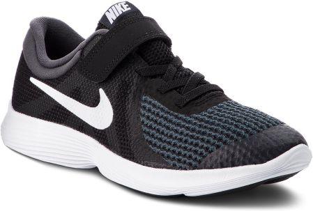Buty Nike Revolution 4 fashionpolska.pl