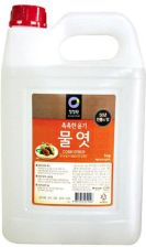 Chung Jung One Syrop Kukurydziany 100% Cjo Essential 5Kg