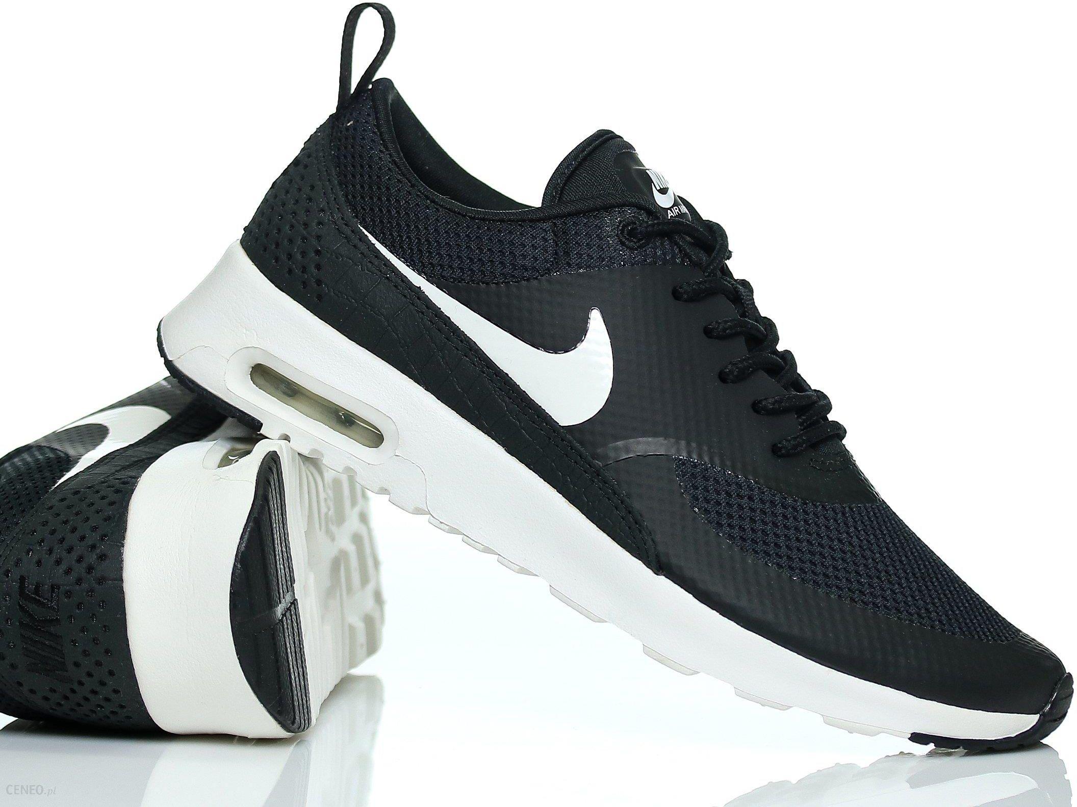 Buty damskie Nike Air Max Thea