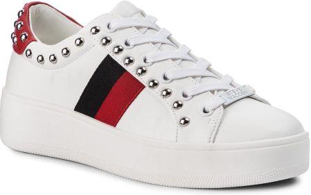 Buty adidas Superstar Bold W BY9077 FtwwhtCblackFtwwht