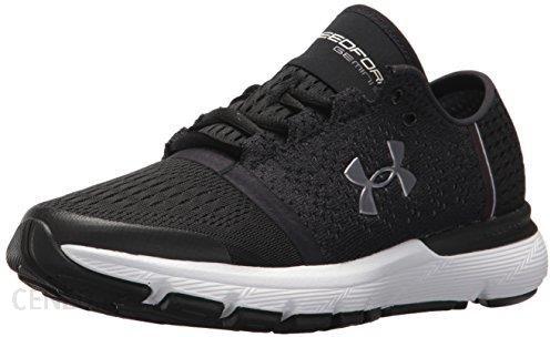Amazon Under Armour damskie buty do biegania UA W Speedform Gemini Vent 10fe047a6e47