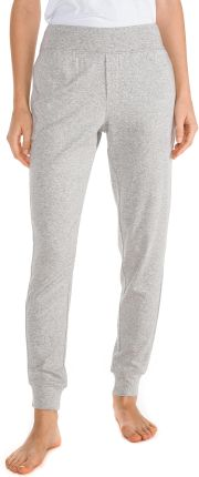 1fbccb329fe18e Spodnie damskie Calvin Klein - Ceneo.pl