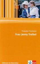 4aa4150699cf5 Amazon Pani Jenny treibel. bilansu: Tekst z wyjściem materiałów. 11.-13