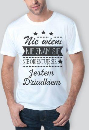 cfe060274 Koszulka Patriotyczna Legiony Polskie Józef Piłsudski XL - Ceny i ...