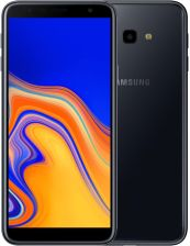 Samsung Galaxy J4 Sm J415 32gb Dual Sim Czarny Cena Opinie Na Ceneo Pl