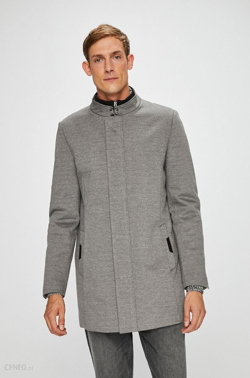 Medicine Płaszcz Scandinavian Comfort