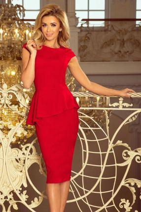 Allegro Moda Sukienki Najlepsze Oferty Na Ceneopl