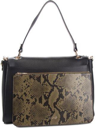 7b1714363d7ea Podobne produkty do Oryginalna torebka damska shopper bag 3d trójwymiarowa  bao bao - kosmos