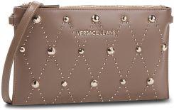 83c5114fa9c52 Torebki Versace - aktualne oferty - Ceneo.pl