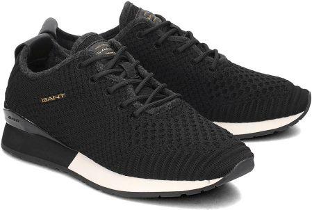 wholesale dealer 4a21d 473c3 Nike Kids - Buty dziecięce Huarache Run - Ceny i opinie ...