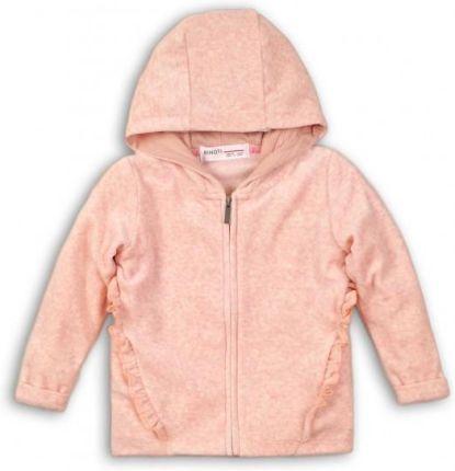 świeże style Gdzie mogę kupić kupować nowe Vans bluza dziewczęca FUNNIER TIMES BF HOODIE XL różowa ...
