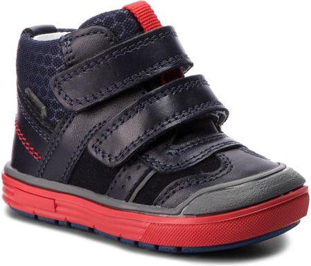 Sneakers VANS Sk8 Mid Reissue V VN0A3TL4V3Z1 (Mte) BlkChocolate Torte