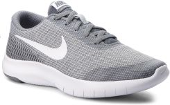 0e0df8cb2d Buty NIKE - Flex Experience Rn 7 (GS) 943284 003 Wolf Grey White Cool Grey