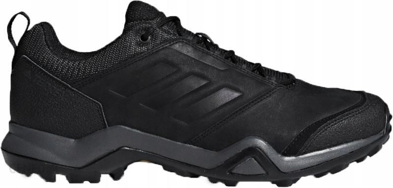 Adidas Brushwood Leather AC7851 42 Eur Ceny i opinie Ceneo.pl