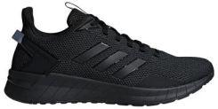 niższa cena z niesamowite ceny online tutaj Adidas Biegowe Questar Ride B44806 - Ceny i opinie - Ceneo.pl