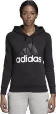 Adidas Bluza Damska Essentials Linear Overhead Fleece Bk7060 Ceny i opinie Ceneo.pl