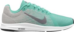 Nike Biegowe Downshifter 8 908994 300 Ceny i opinie Ceneo.pl