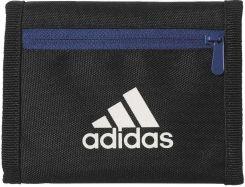 ac1f1ac373a49 Portfele Adidas - oferty 2019 - Ceneo.pl
