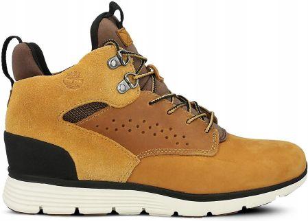 R. 40 Buty Nike Team Hustle 881941 100 Białe Ceny i opinie