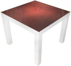 Glare Glass Stolik Kawowy Ikea Lack Biały Szklany Blat Tło 55x55 111123593 Opinie I Atrakcyjne Ceny Na Ceneopl