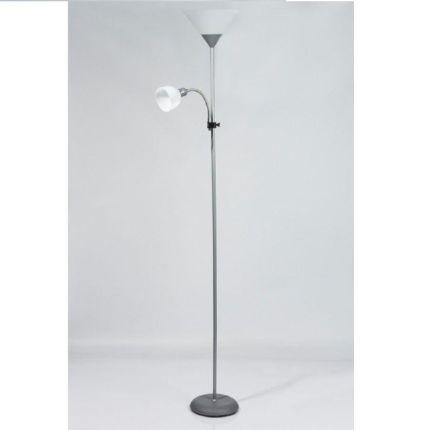 Lampy Podłogowe Ceneopl