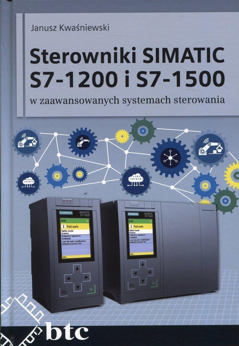 s7 1500 podręcznik