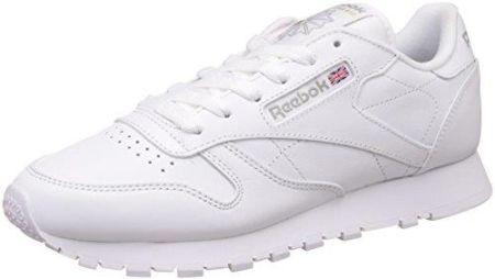 06685312 Buty sneakers Reebok Hayasu LTD CN1943 - Ceny i opinie - Ceneo.pl