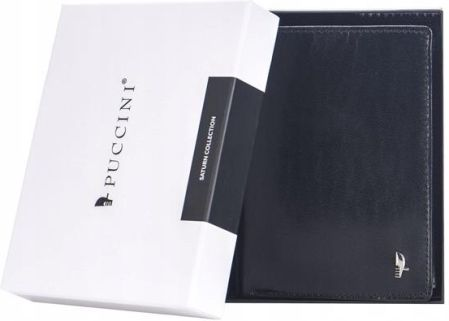 5071988becba3 Versace Jeans - Portfel Męski - E3YPBPB3 77217 899 - Ceny i opinie ...