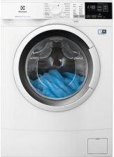 Electrolux EW6S426WP PerfectCare