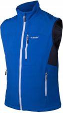 4036067fa2764 Amazon lyle   Scott Fitness męska kamizelka Sport Hudson gilet - xxl ...