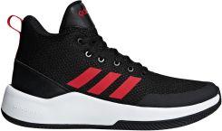 Najlepsze Buty Do Koszykówki Adidas Męskie Szare | Adidas