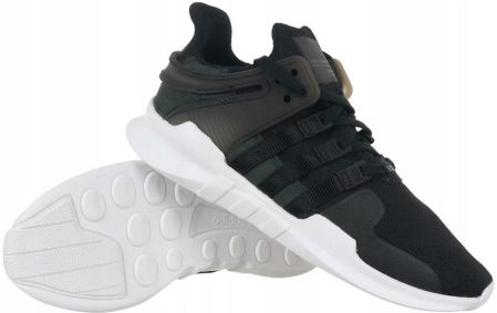 sneakers for cheap 58cd1 7a8aa Buty Adidas Superstar 80S BZ0147 r.43 1/3 - Ceny i opinie ...