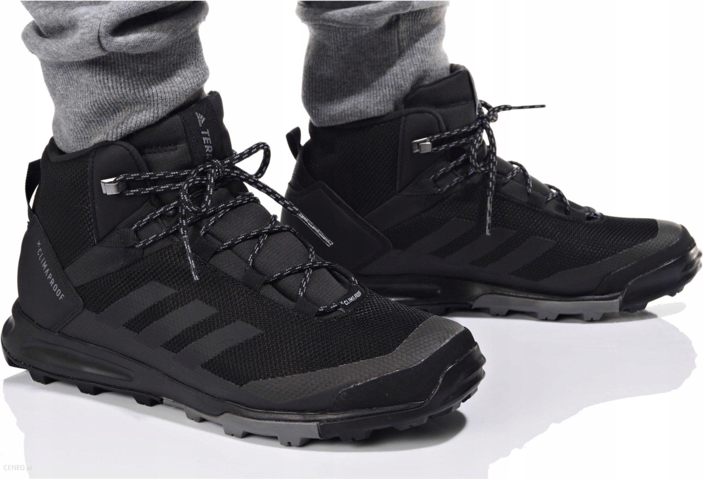 buty adidas terrex tivid mid s80935