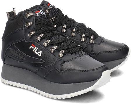 Reebok (27,5) Royal Comp 2L Alt buty dziecięce