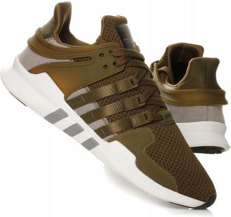 size 40 b17dd 0b85d Buty męskie Adidas Eqt Support Adv DB0060 Różne R Allegro