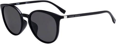 673186d90a10 Dior Decale 2 BSK Y1 Polarized - Ceny i opinie - Ceneo.pl