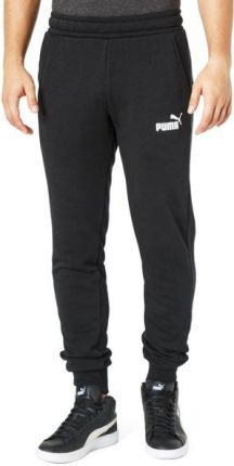 Spodnie męskie Puma Essentials Slim Tr 852429 różne kolory i