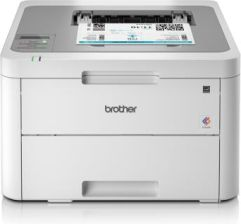 BROTHER HL-L3210CWYJ1