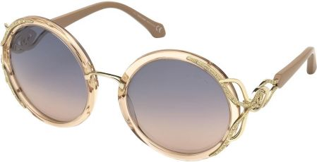 cd00ccc3f0 Podobne produkty do Oakley Disclosure Rose Gold Brown Gradient Polarized OO  4110-05